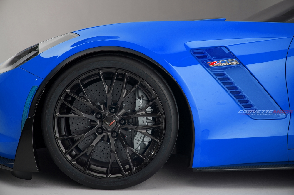 how much does a corvette autos post. Cars Review. Best American Auto & Cars Review