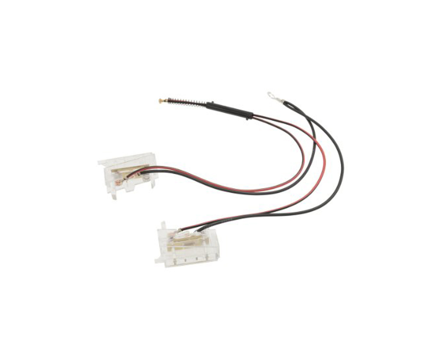 1994 Corvette Horn Wiring Diagram. 68 camaro horn relay wiring harness free  download 68. 1994 1996 corvette horn button contact switch. 68 camaro horn  relay wiring harness free download 1969. 1974 1982A.2002-acura-tl-radio.info. All Rights Reserved.