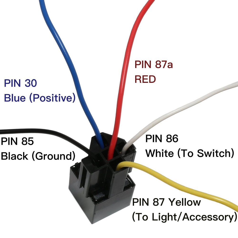Off Road Light Wiring Diagram Free Engine Schematic Wiring Diagram