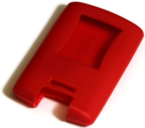 C6 C7 Corvette 2008 2014 Silicone Key Fob Cover Case 5