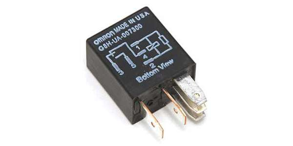 Pic X together with Chevrolet Corsica together with D No Start Issue May Be Solved With Remote Starter Relay Corvettestarterrelay A moreover Maxresdefault additionally Fuel Pump Relay. on 1990 corvette fuel pump relay location