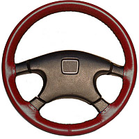 Steering - Wheels and Parts