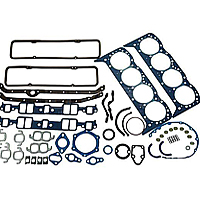 Gaskets & Kits (Intake Manifold, Valve Cover, etc.)