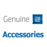 GM Parts & Accessories