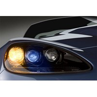 LED's - HID Kits - Lenses
