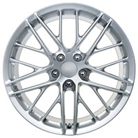 ZR1 Wheels