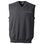 C7 Corvette Stingray 2014+ Mens Broadview V-Neck Sweater Vest