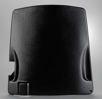 1968-1978 C3 Corvette Seat Backs - Each