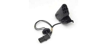 C4 Corvette 1986-1989 Outside Air Temperature Sensor