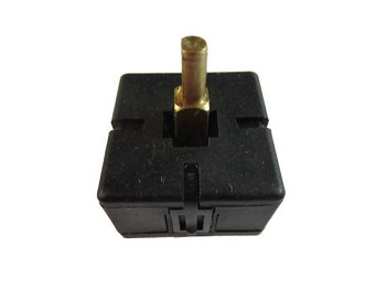 C4 Corvette 1984-1989 Power Seat Switch - Each