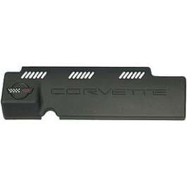 C4 Corvette 1994-1996 Original Fuel Rail Covers