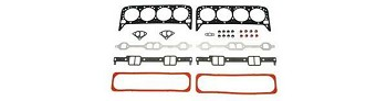 C4 Corvette 1992-1996 LT1 / LT4 High Performance Head Gasket Set