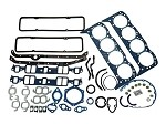 C4 Corvette 1984-1996 Tune Port Injection Head Gasket Sets