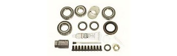 C4 Corvette 1984-1996 Differential Rebuild Kits