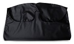 C7 Corvette Stingray 2014+ Targa Top Storage Bag