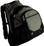 C7 Corvette Stingray 2014+ Ogio Fugitive Backpack