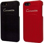 C3 Corvette 1968-1982  Textured Club Phone Cases - W/ Corvette Script