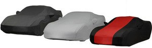 C3 C4 68-96  Corvette Car Cover All Weather Protection