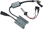 C4 C5 C6 Corvette 1984-2013 Replacement Ballasts / HID Bulbs - Single (Each)