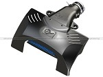C6 Corvette Z06 2006-2013 AFE Power Magnum Force Air Intake System