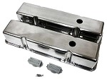 C3 C4 Corvette 1958-1986 Small Block Tall Valve Covers