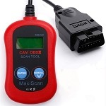 C4 C5 C6 C7 Corvette 1996-2014+ OBDII Engine Diagnostic Scan Tool