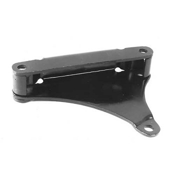 1968-74 C3 Corvette ALTERNATOR MOUNTING BRACKET