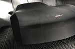 Corvette C6 GM Indoor/Outdoor Car Cover w/  Z06 Logo