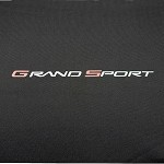 Corvette C6 GM Indoor/Outdoor Car Cover w/  Grand Sport Logo