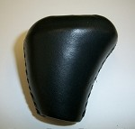 1989-1996 C4 Corvette Shifter Knob - 6 Speed