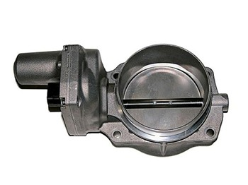 1997-2013 Corvette Throttle Body GM LS2 90mm