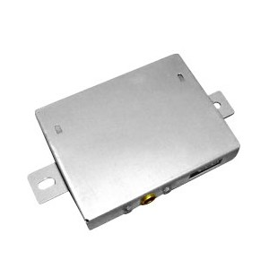 1997-2004 C5 & Z06 Corvette GM Antenna Module