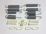 1968-82 C3 Corvette Headlight Small Rebuild Kit