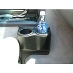 Corvette C4 84-89 94-96 Travel Buddy Dual Or Single Holders