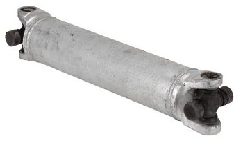 84-96 C4 Corvette Axle Half Shaft