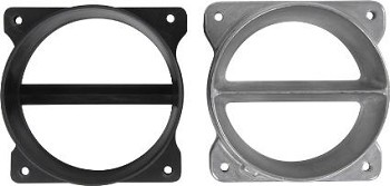 1994-2000 C4 C5 Corvette Mass Air Flow Housing