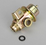 1992-96 C4 Corvette Adjustable Fuel Pressure Regulator