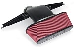C6 Corvette 2005-2013 Airaid Cold Air Intake - Material / Color / Year Options