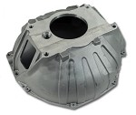 C2 C3 Corvette 1966-1981 Bell Housing F/11 Inch Clutch