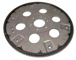 C3 Corvette 1968-1982 Flywheel - Automatic Transmission