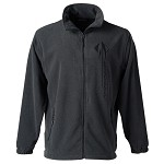 C7 Corvette 2014+ Nantucket Full-Zip Microfleece