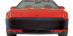 C4 Corvette Front Mask Stretch Fit 1984-1996