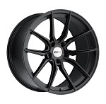 C7 Corvette Z51 2014+ Cray Spider Wheel Set - Size/Finish Selection