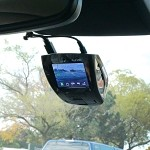 Universal Corvette 1968-2014+ Advanced Driver Assistance System - DVR, Warning Alerts, etc.