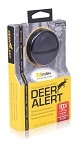 Universal Corvette 1968-2014+ Trailblazer Electronic Deer Alert - Quarter Mile Warning Range
