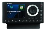 Universal Corvette 1968-2014+ SiriusXM Satellite Radio - Onyx Plus