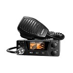 Universal Corvette 1968-2014+ 40 Channel CB Radio
