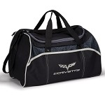 C6 Corvette 2005-2013 Impulse Sport Bag - With Color Options