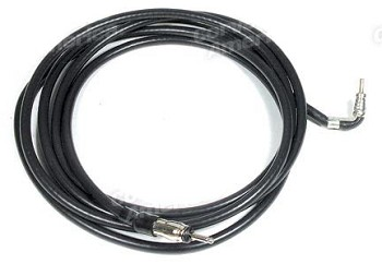 1993 - 96 C4 Corvette Antenna Cable