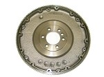 C3 C4 1965 - 1985 Corvette Flywheel - Manual